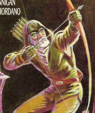 greenarrow1a