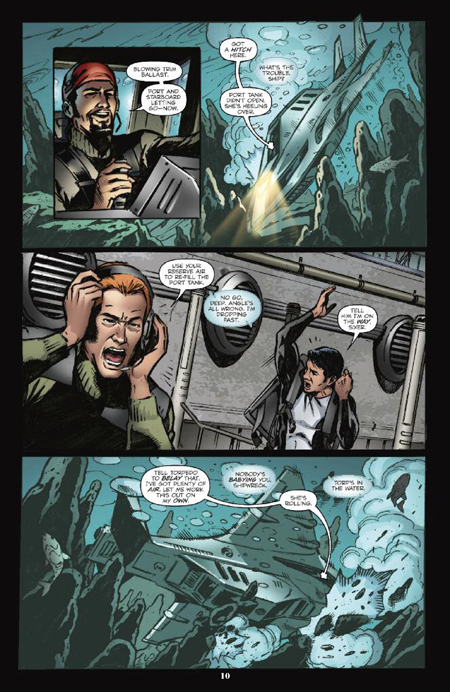 GI Joe 07 pg 10