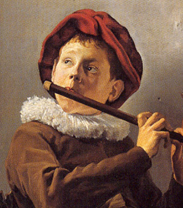 Leyster_Young_flute_player_c1635