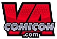 VA_Comic_Con