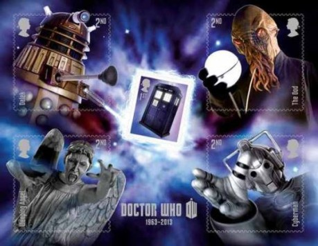 dr-who-stamps-mini-set-540x417