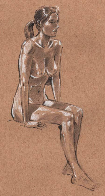 Feb_Sketches_04
