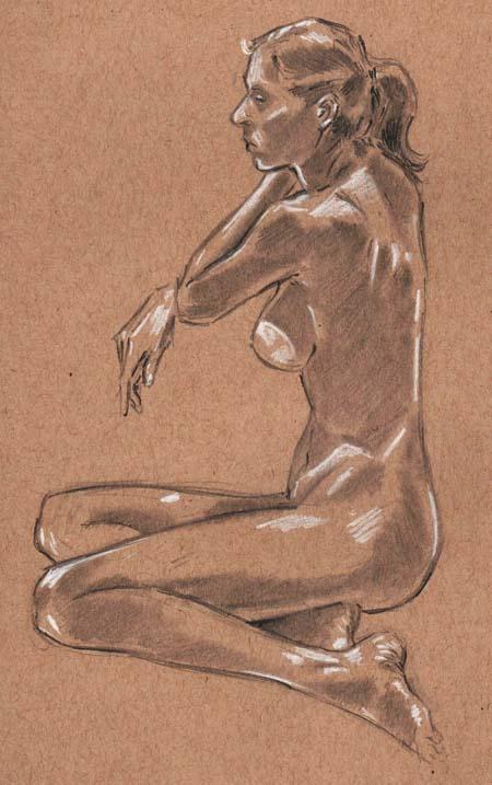 Feb_Sketches_05