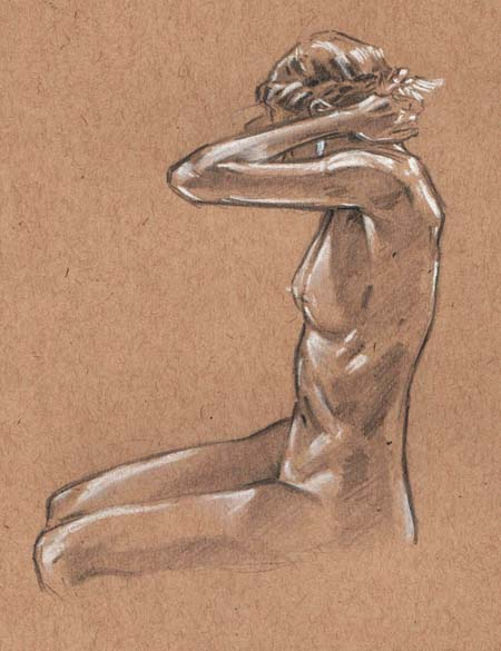 Feb_Sketches_07