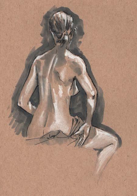 Feb_Sketches_08