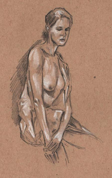 Feb_Sketches_09