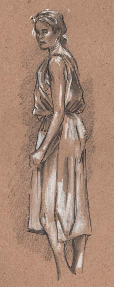 Feb_Sketches_10