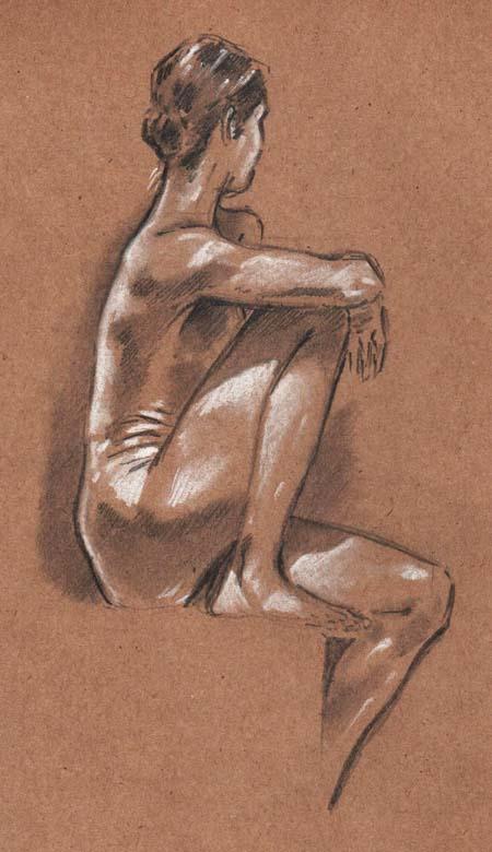 Feb_Sketches_11