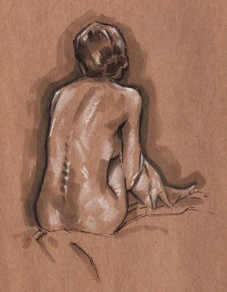 Feb_Sketches_12