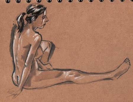 Feb_Sketches_13