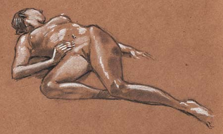 Feb_Sketches_14