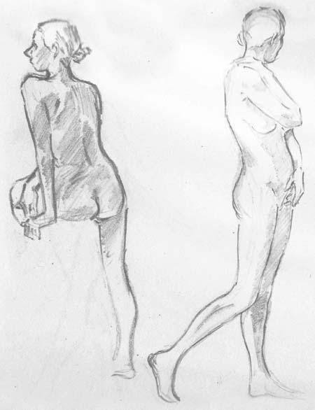 Sketch_Feb_p02_20134