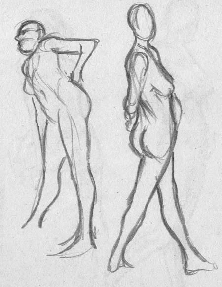 Sketch_Feb_p02_2013_02