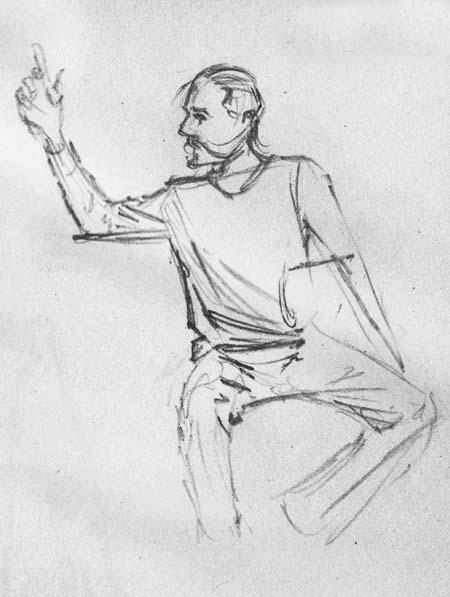 Sketch_Feb_p02_Drape_01