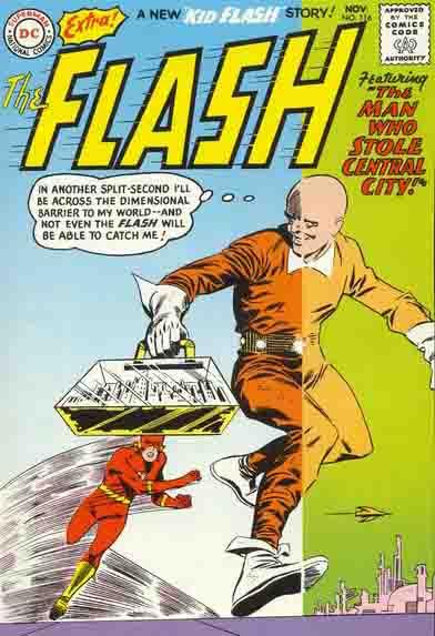 Flash_116