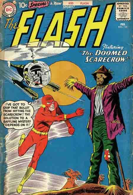 Flash_118