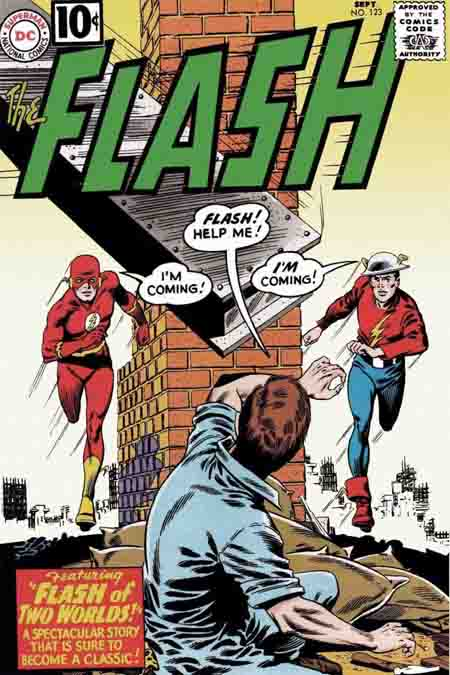 Flash_123