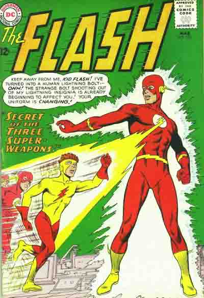 Flash_135