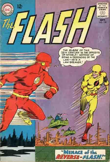 Flash_139