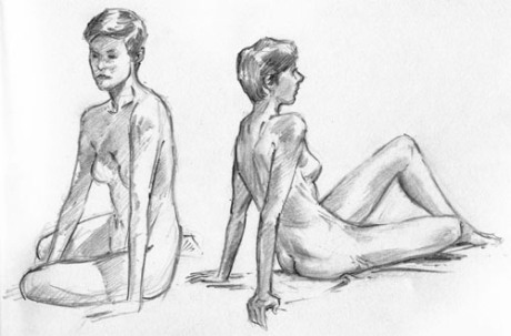 Sketches_apr_2013_10