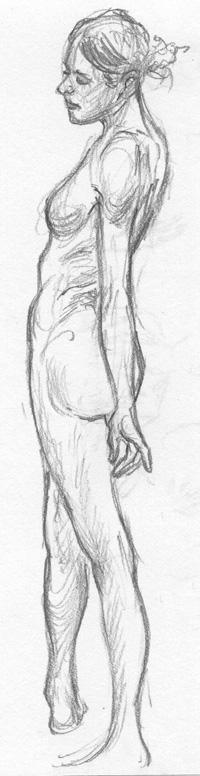 Sketch June_2013_01
