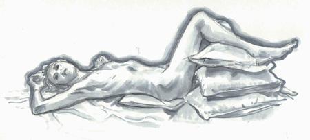 Sketch June_2013_06