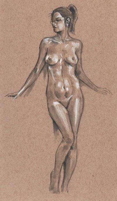 Sketch_Nov_2013_01