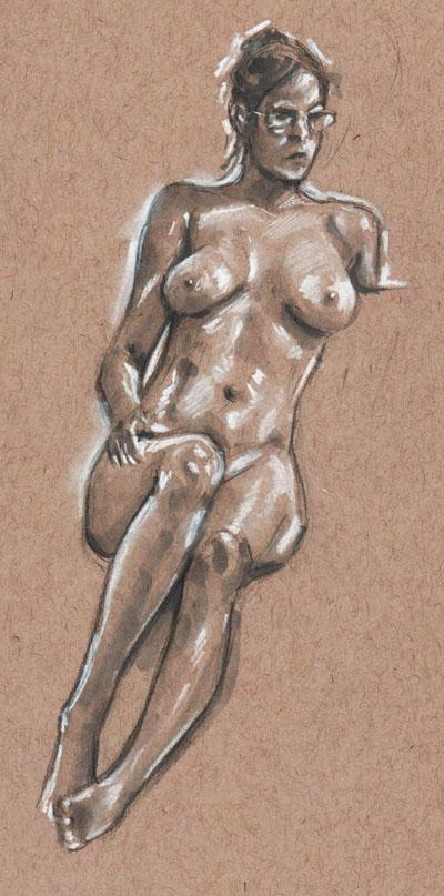 Sketch_Nov_2013_02