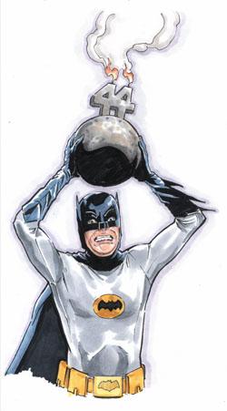 Batman_B-day