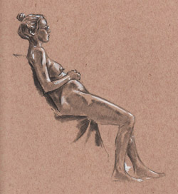sketches_feb_2014_01