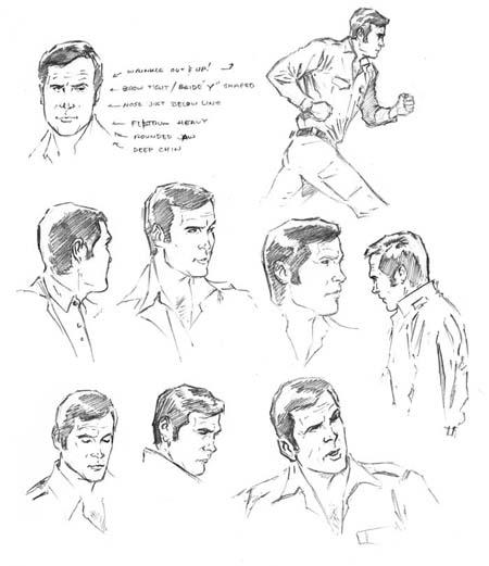 Bionic Man_Sketches_v02_LR