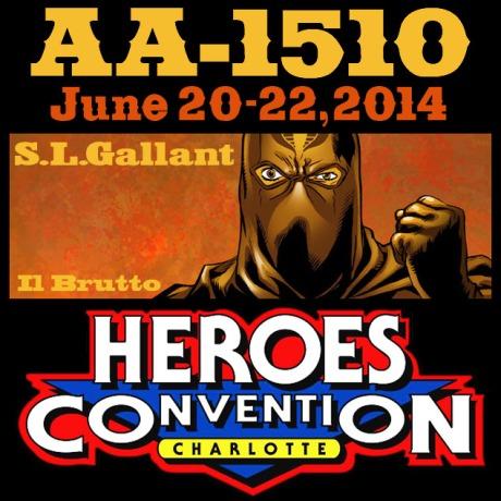 SLG_Facebook_Heroes_2014