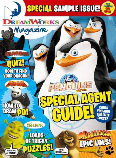 dreamworksmagazine-580x790